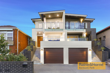 Recently Sold 66a Woolcott Street, EARLWOOD, 2206, New South Wales
