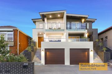 Recently Sold 66a Woolcott Street, EARLWOOD, 2206, New South Wales