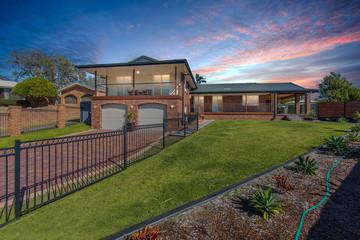 Recently Sold 68 Cedar Street, CLONTARF, 4019, Queensland
