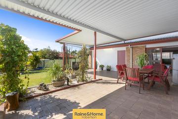 Recently Sold 5 OLEA PLACE, ALGESTER, 4115, Queensland
