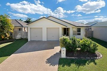 Recently Sold 9 GARDENIA AVENUE, KIRWAN, 4817, Queensland