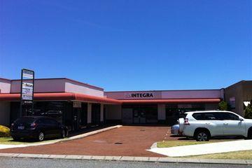 Recently Sold 2/3 Robinson Place, Rockingham, 6168, Western Australia