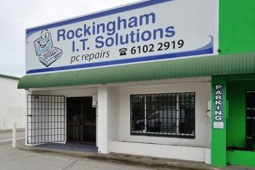 Recently Sold 2/95 Dixon Road, Rockingham, 6168, Western Australia
