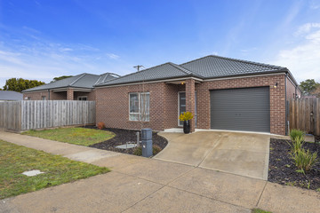 Recently Sold 1B Tree Change Way, WOODEND, 3442, Victoria