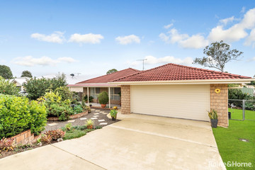 Recently Sold 30 HEDLEY DRIVE, WOOLMAR, 4515, Queensland