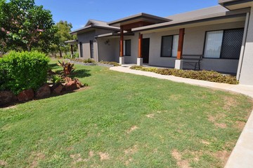 Recently Sold 31 Axford Road, CHARTERS TOWERS CITY, 4820, Queensland