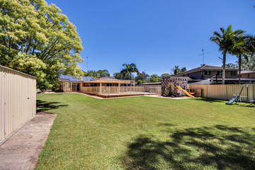 Recently Sold 78 Chittaway Road, CHITTAWAY BAY, 2261, New South Wales