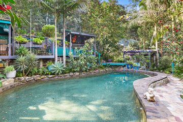 Recently Sold 7 Wingrove Road, HOLGATE, 2250, New South Wales
