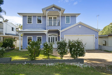Recently Sold 13 Boronia Road, Lake Munmorah, 2259, New South Wales