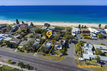 Recently Sold 63 Budgewoi Road, Noraville, 2263, New South Wales