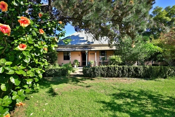 Recently Sold 13 Pulman Street, BERRY, 2535, New South Wales