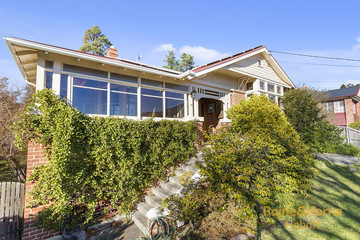 Recently Sold 10 Newlands Avenue, LENAH VALLEY, 7008, Tasmania