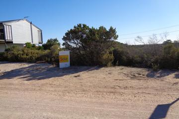 Recently Sold 47 The Esplanade, THOMPSON BEACH, 5501, South Australia