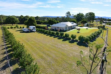 Recently Sold 10 Greendale Close, NOWRA HILL, 2540, New South Wales