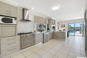 Recently Sold 6 Dalton Street, KIPPA-RING, 4021, Queensland