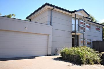 Recently Sold 2/8 McKinnon Street, NOWRA, 2541, New South Wales