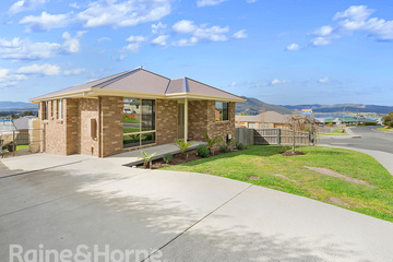 Recently Sold 16 Coraki Street, CHIGWELL, 7011, Tasmania