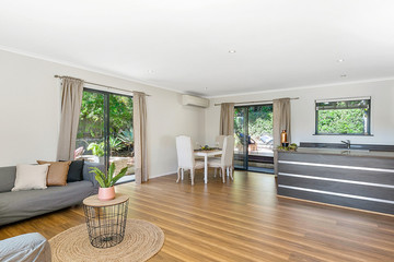 Recently Sold 10 HELMHOLD STREET, WYNNUM, 4178, Queensland