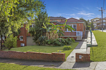 Recently Sold 26 Burns Crescent, Chiswick, 2046, New South Wales