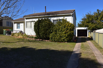 Recently Sold 42 Churchill Avenue, ORANGE, 2800, New South Wales