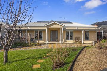 Recently Sold 3 Penzance Court, KYNETON, 3444, Victoria