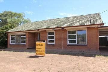 Recently Sold 81 Elizabeth Terrace, PORT AUGUSTA, 5700, South Australia