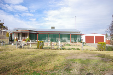 Recently Sold 151 Taragala Street, COWRA, 2794, New South Wales