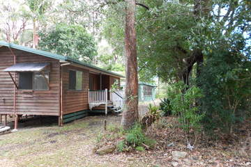 Recently Sold 14 Arthys Road, COORAN, 4569, Queensland