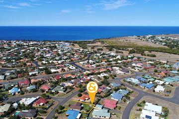 Recently Sold 25 Heritage Drive, BARGARA, 4670, Queensland