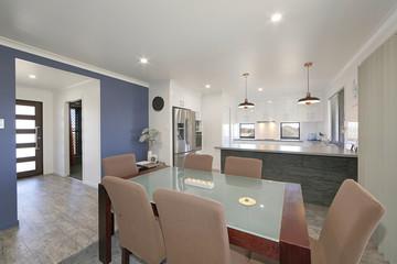Recently Sold 4 AMALFI COURT, ASHFIELD, 4670, Queensland