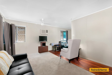 Recently Sold 58 KYNANCE STREET, LEICHHARDT, 4305, Queensland