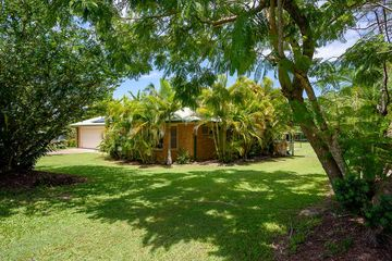 Recently Sold 3 Gretel Court, COOLOOLA COVE, 4580, Queensland