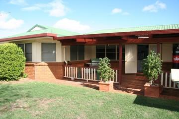 Recently Sold 14 Wieden Street, KINGAROY, 4610, Queensland