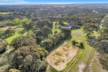 Recently Sold 18 Kookaburra Court, WILLUNGA, 5172, South Australia
