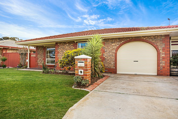 Recently Sold 2/15 Carlson Drive, NORTH HAVEN, 5018, South Australia