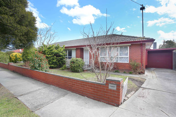 Recently Sold 1/459 Waterdale Road, HEIDELBERG WEST, 3081, Victoria