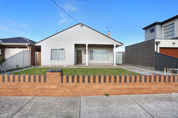 Recently Sold 57 Eastgate Street, PASCOE VALE SOUTH, 3044, Victoria