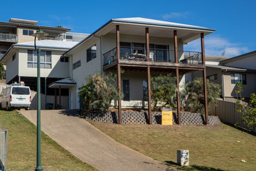 Recently Sold 19 Sovereign Way, MURWILLUMBAH, 2484, New South Wales