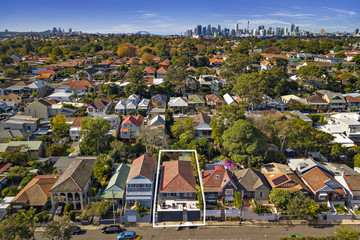 Recently Sold 17 Frazer Street, LILYFIELD, 2040, New South Wales