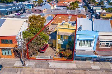 Recently Sold 96-98 Addison Road, MARRICKVILLE, 2204, New South Wales