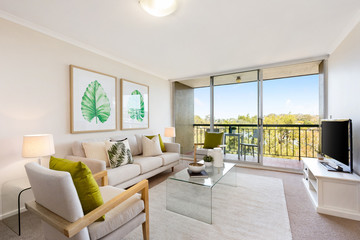 Recently Sold 76/300A Burns Bay Road, LANE COVE, 2066, New South Wales