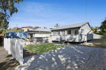 Recently Sold 24 HINDES STREET, LOTA, 4179, Queensland