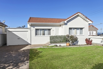 Recently Sold 146 Illawarra Street, PORT KEMBLA, 2505, New South Wales