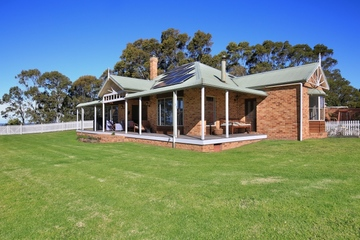 Recently Sold 171C Strongs Road, BERRY, 2535, New South Wales