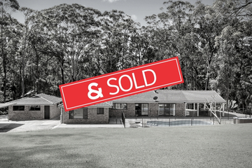 Recently Sold 11 Riatta Street, ERINA, 2250, New South Wales