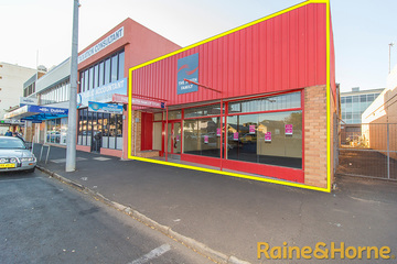 Recently Sold 56 Church Street, DUBBO, 2830, New South Wales