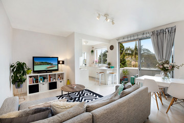 Recently Sold 2/276 Birrell Street, BONDI, 2026, New South Wales