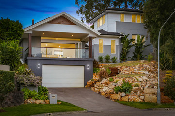 Recently Sold 11 Sunhill Crescent, ERINA, 2250, New South Wales