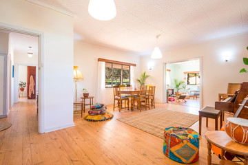Recently Sold 18 HUME STREET, SEAVIEW DOWNS, 5049, South Australia