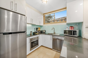 Recently Sold 1/20 Tower Street, VAUCLUSE, 2030, New South Wales